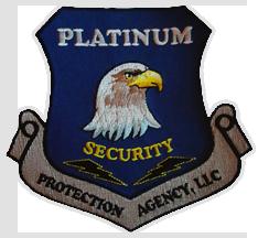 Platinum Protection Agency, LLC